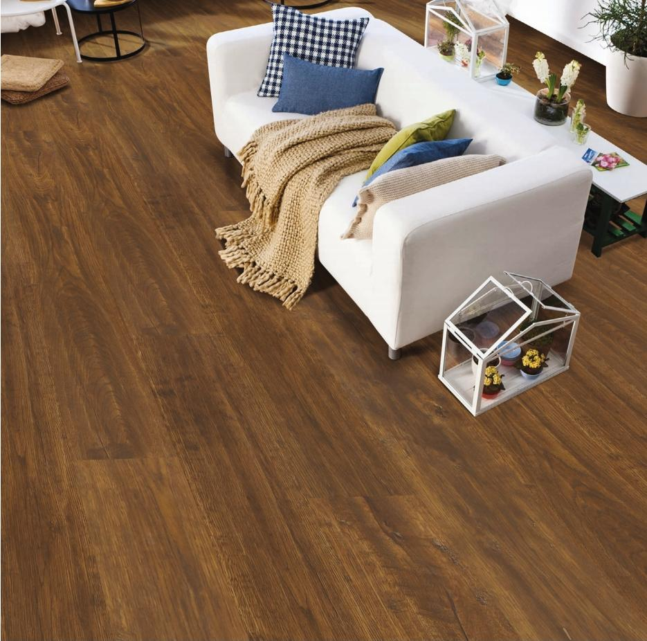 Wooden Flooring dealers in shalimar bagh