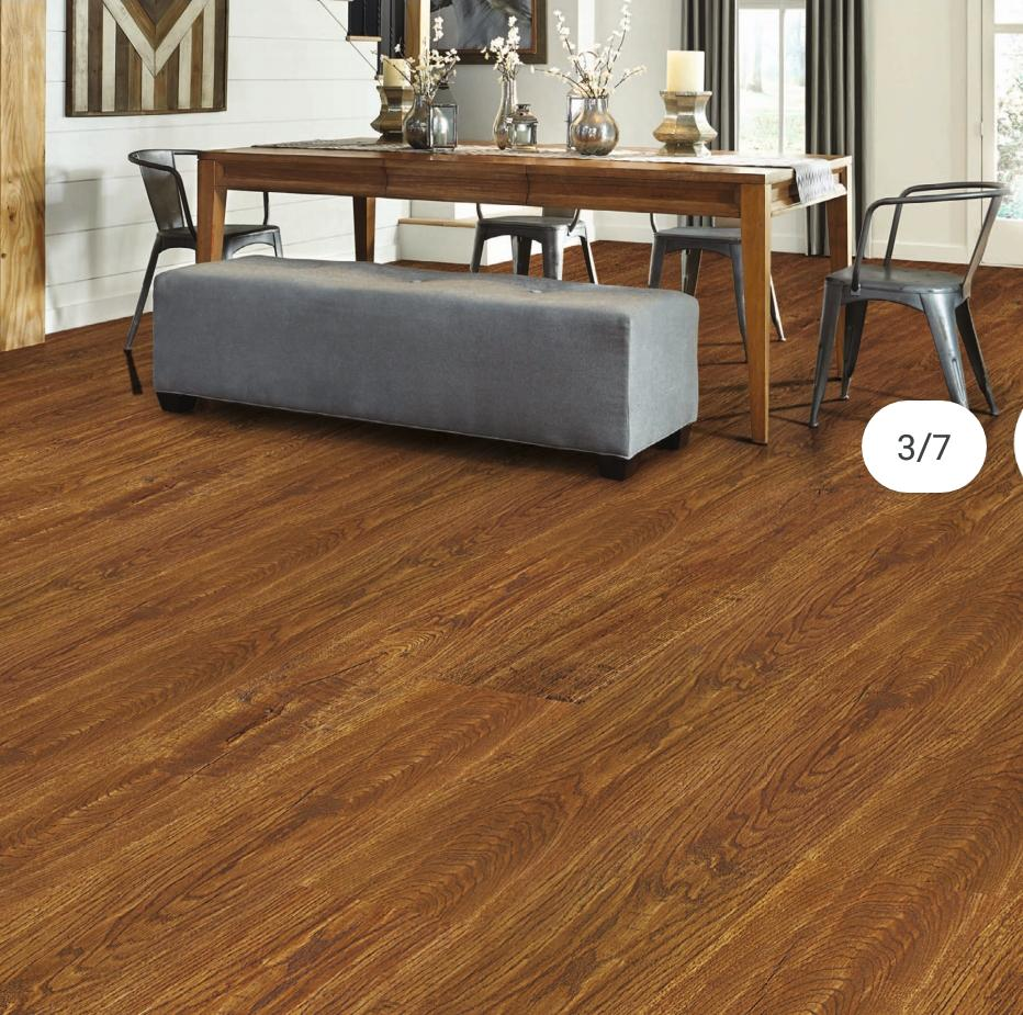 Wooden Flooring shop in north Delhi