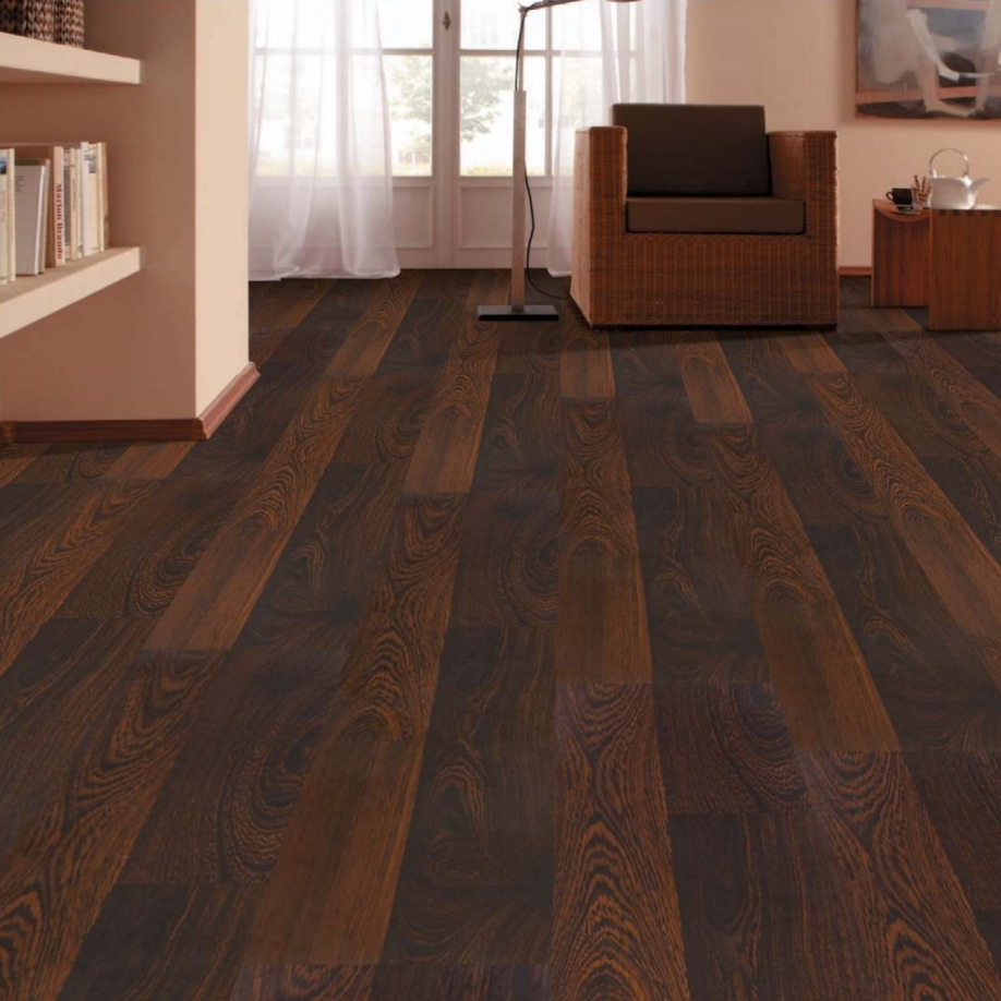 Wooden Flooring shop in Delhi