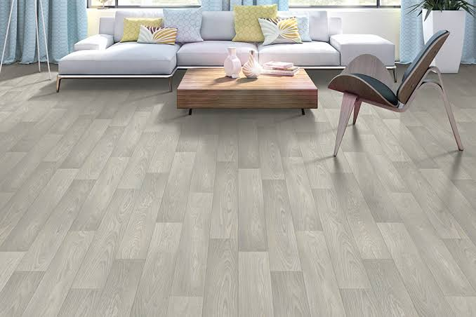 SPC Flooring dealers in Delhi