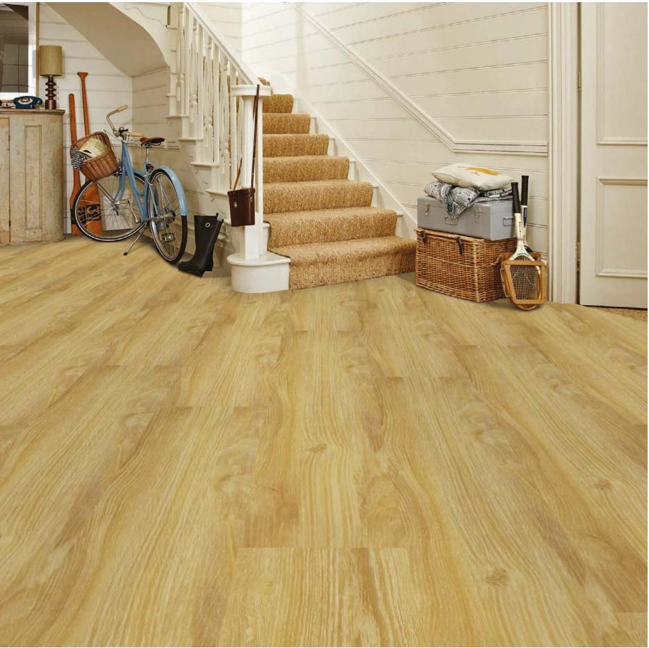 Wooden Flooring shop in shalimar bagh