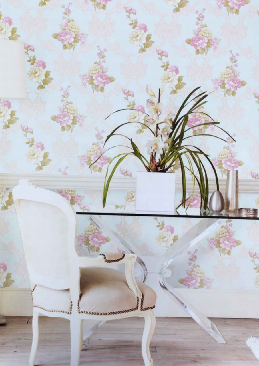 Imported Wallpaper dealers in north Delhi