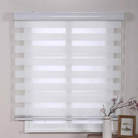 Zebra blinds dealers in Delhi