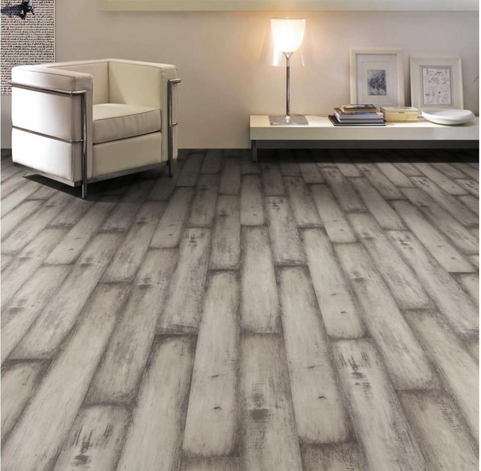 Wooden Flooring Dealers in Delhi
